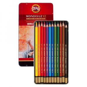 Koh-I-Noor Pencils Mondulez