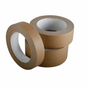 Pack of 3 Rolls of Framers Tape